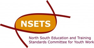 NSETS Logo