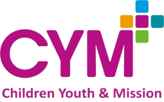 CYM - Children Youth and Missio